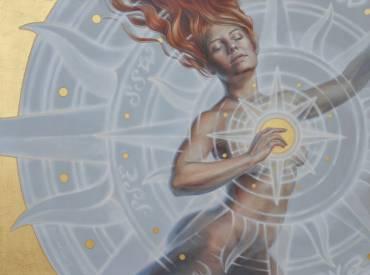 Astrolojinin Hayatımızdaki İzleri : Güneş Dönüşü Haritası