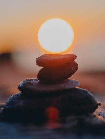 Podcast: Yay Burcunda Güneş Tutulması; Yeni Topraklar